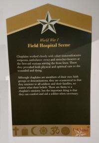 ACM-WW1-Hospital-2