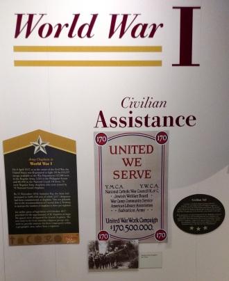 ACM-WW1-
