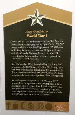 ACM-WW1