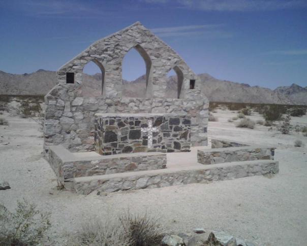 Chapel-Altar-Camp-Iron-Mtn-3