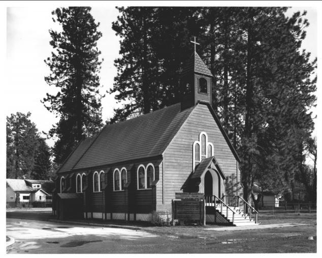 Chapel-Fort-Sherman-fuller-1979