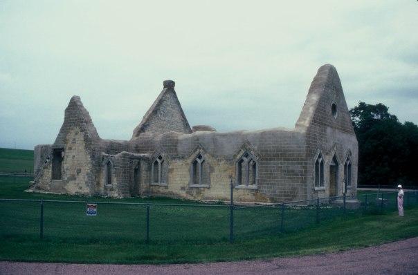 Chapel-FORT_RANDALL