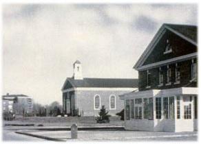 Chapel-Ft-Meade-ca1940s