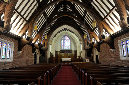 Chapel-Langley-Field-inside