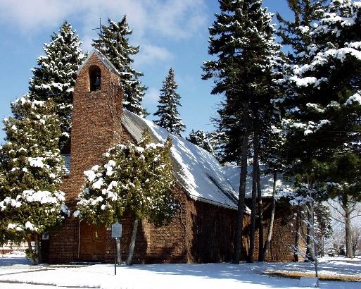 Chapel-Plattsburgh-AFB-2