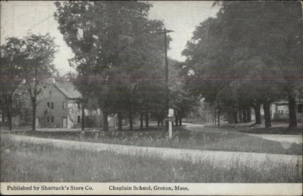 Chaplain-School-Groton-MA