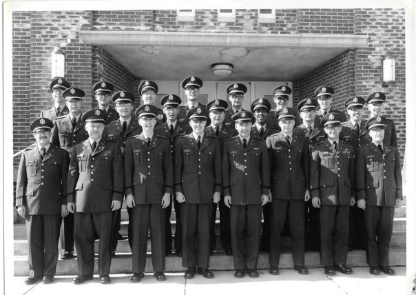 Chaplains-School-Hamilton-1963-1