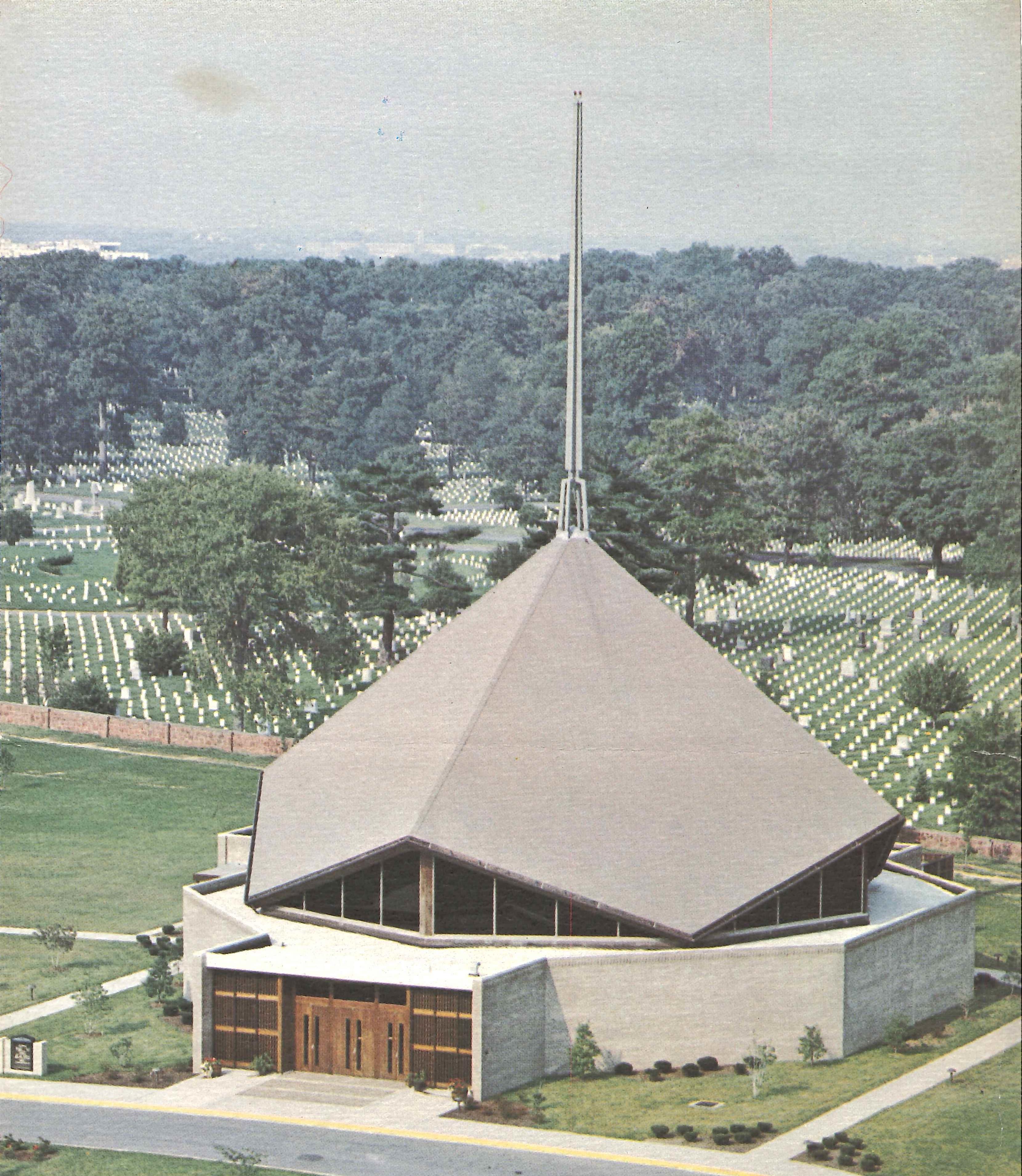 ft-Myer-Memorial-Chapel