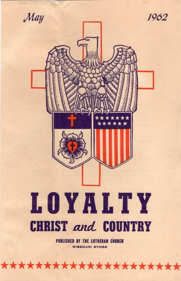 Loyalty-LCMS-1