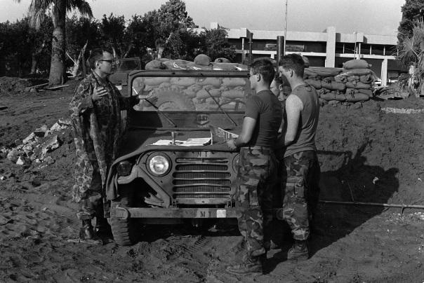 Marine-Beirut-Lebanon