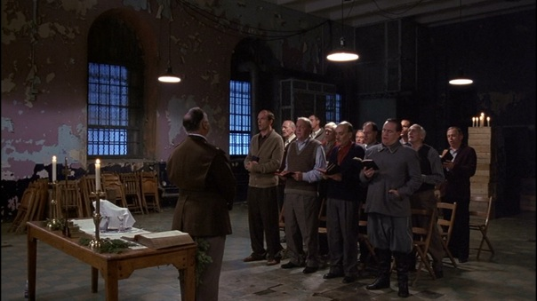 Nuremberg-2000-Christmas-Eve-Service