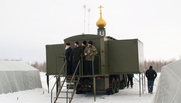 Russian-Orthodox-Military-Portable-Chapel-3
