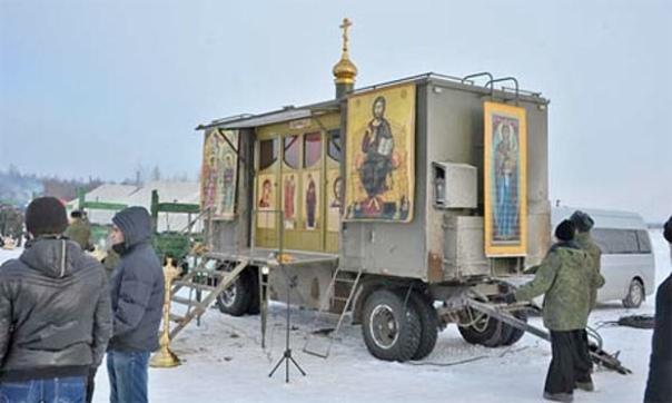 Russian-Orthodox-Military-Portable-Chapel