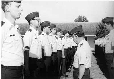 USAF_Chaplain_School_80s