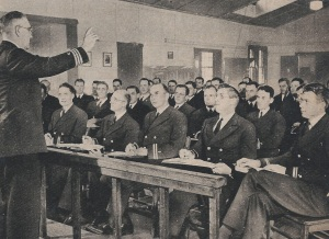 WW2-Chaplain-Training-1942-4-45