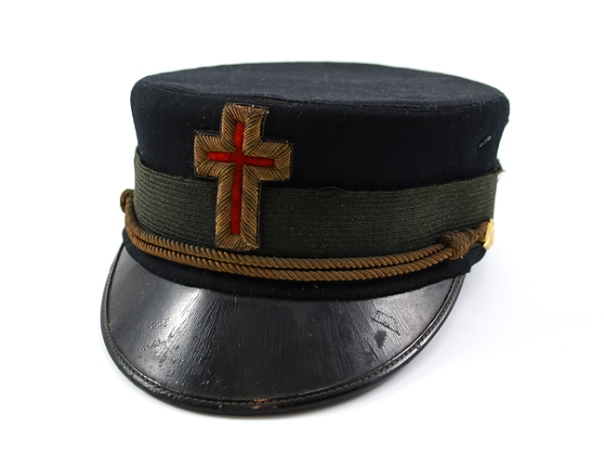 1870-us-army-chaplains-cap