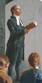 Chaplain-Gano