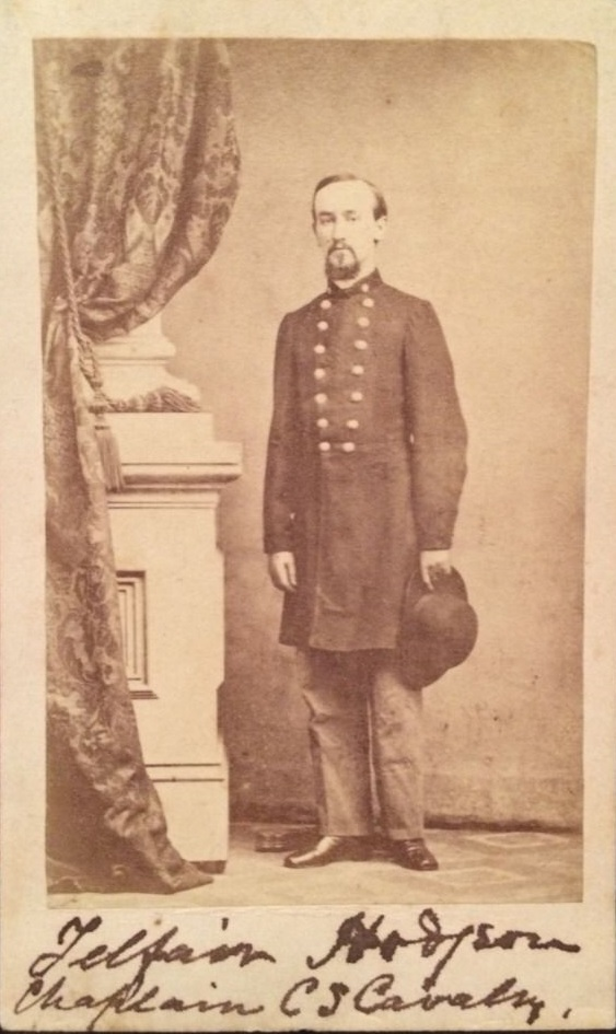 Confederate_Chaplain_Telfair Hodgson