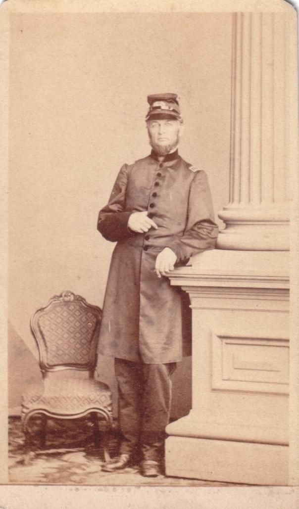CW-Chaplain-portrait-1