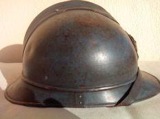 French-WW1-Chaplain-2