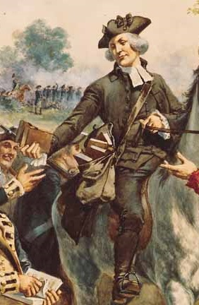 james_caldwell_american_revolution-cropped