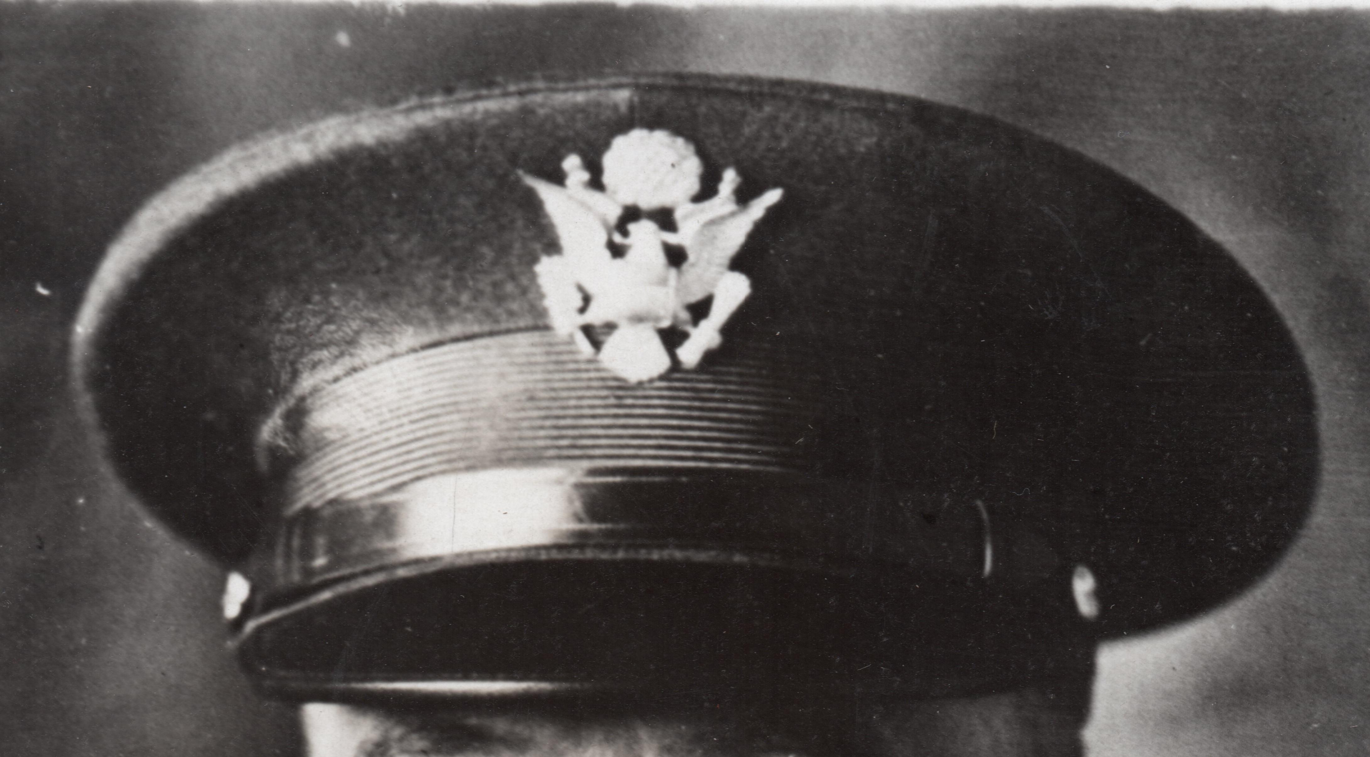 Chaplain Head Gear   The Chaplain Kit