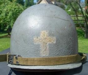 Vietnam-Navy-light-grey-gold-cross-rear
