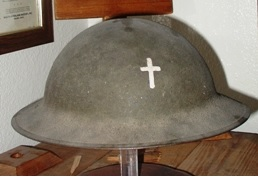 WW1-Army