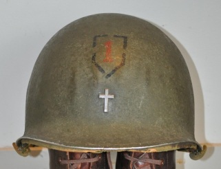 WW2-Army-1ID-1