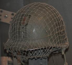 WW2-Army-1ID-2