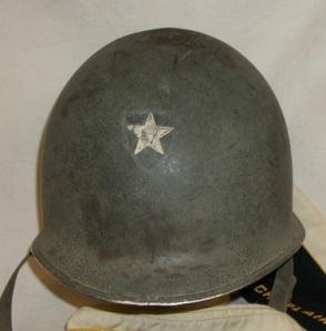 WW2-Army-2ID-1