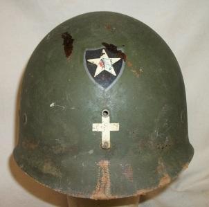 WW2-Army-2ID-2