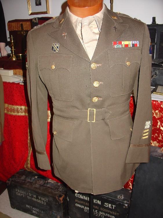 WW2-classasmall