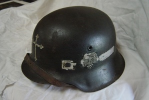 WW2-German-1
