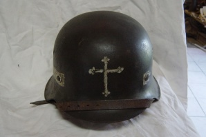WW2-German-2