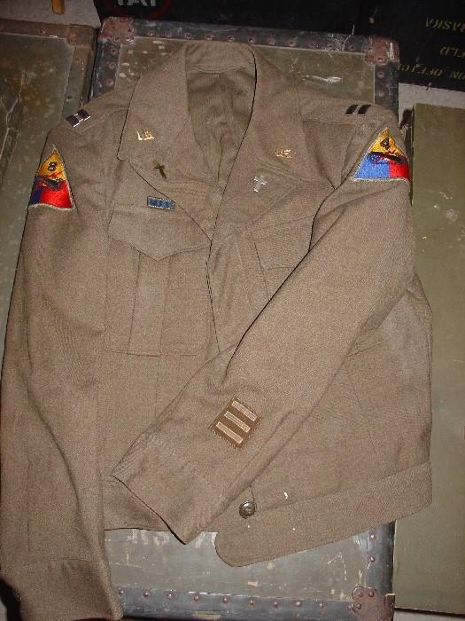 WW2-ikesmall