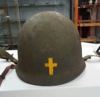 WW2-Navy-Chaplain-Steel-2