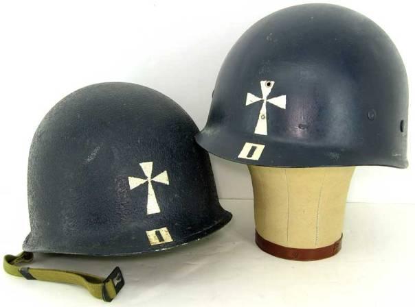 WW2-Navy-