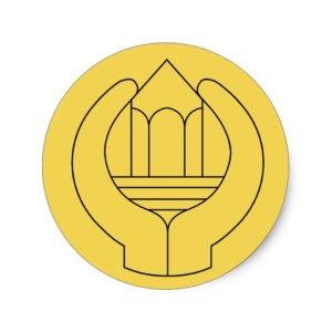 Chaplain-Assistant-Insignia