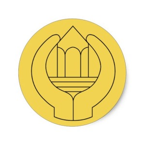 Chaplain-Assistant-Insignia