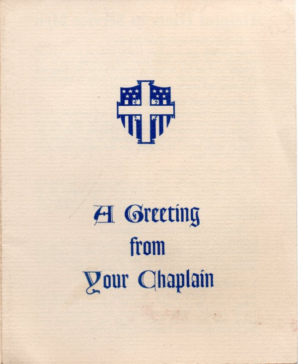 chaplain-greeting-1