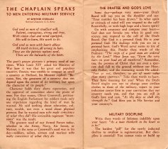 Chaplain-Speaks-Storaasli-2