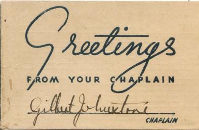 Greetings-Chaplain-1