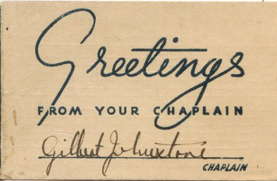 Greetings-Chaplain-1