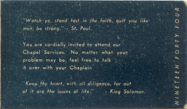 Greetings-Chaplain-4