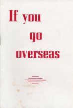 If-You-Go-Overseas-1