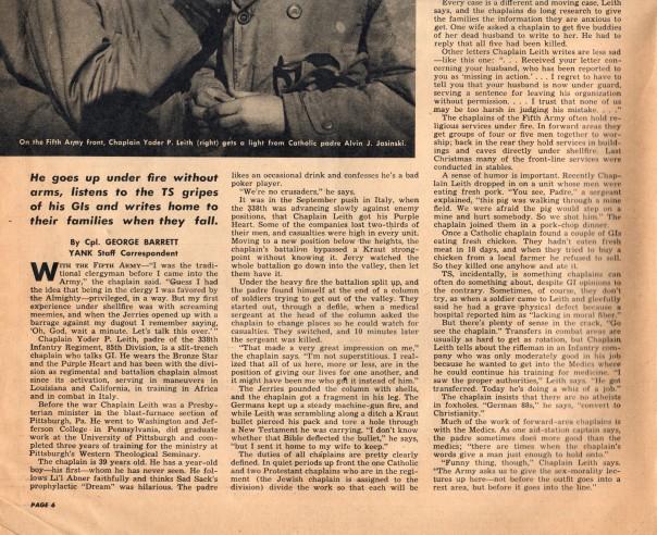 Yank-1945-Apr-13-6
