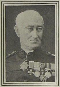 Bishop Brindle