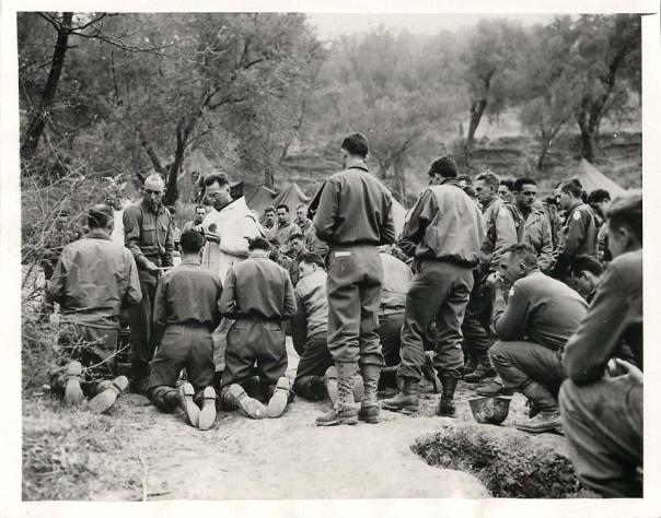 WW2-Easter-Communion-1-75