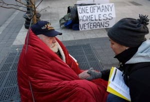 homeless-veterans